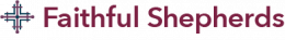 Faithful Shepherds